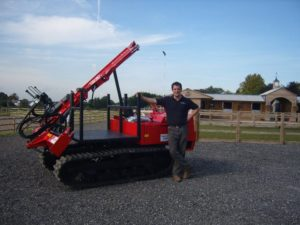 fencing-machinery-hire