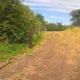 Stockdale Fencing   Wire Fencing   Fence
