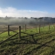 Stockdale Fencing | Post and Rail Fencing | High Tensile Fencing, Chelford