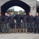 Stockdale Fencing   Stockproof Fencing   Team